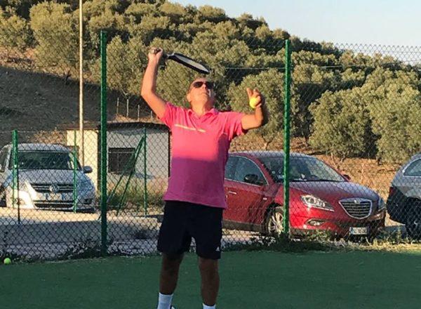torneo tennis varco 08-2017 (24)