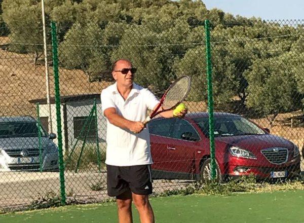 torneo tennis varco 08-2017 (28)