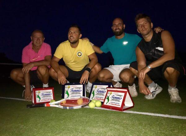 torneo tennis varco 08-2017 (29)
