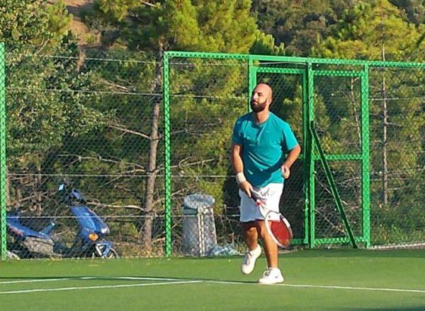 torneo tennis varco 08-2017 (30)