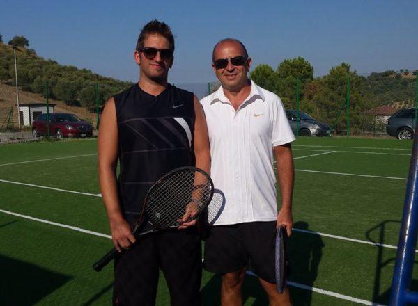 torneo tennis varco 08-2017 (31)