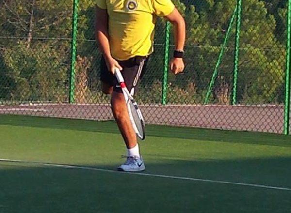 torneo tennis varco 08-2017 (32)