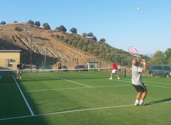 torneo tennis varco 08-2017 (33)