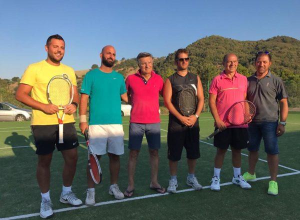 torneo tennis varco 08-2017 (4)