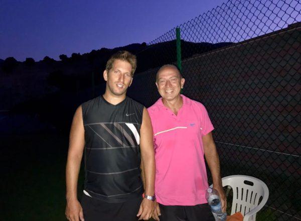 torneo tennis varco 08-2017 (6)