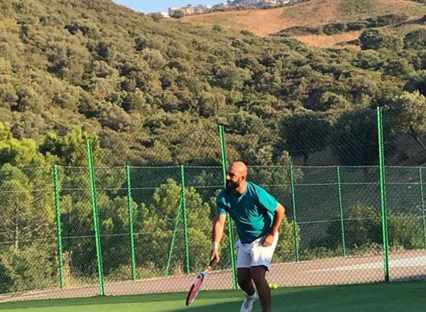 torneo tennis varco 08-2017 (7)