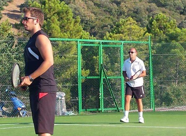 torneo tennis varco 08-2017 (9)