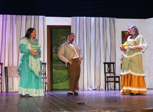 tre pecore viziose spettacolo12-2017 (35)