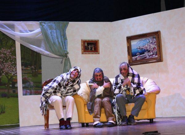 tre pecore viziose spettacolo12-2017 (46)