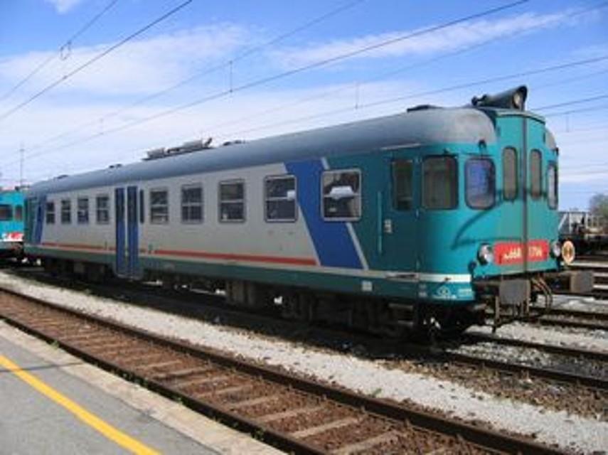 treno-regionale-alittorina