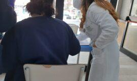 vaccinazione-03-2021