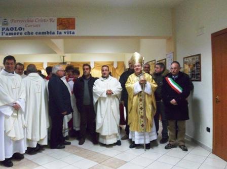 vescovo-marcianò-mensa-8-1-2012