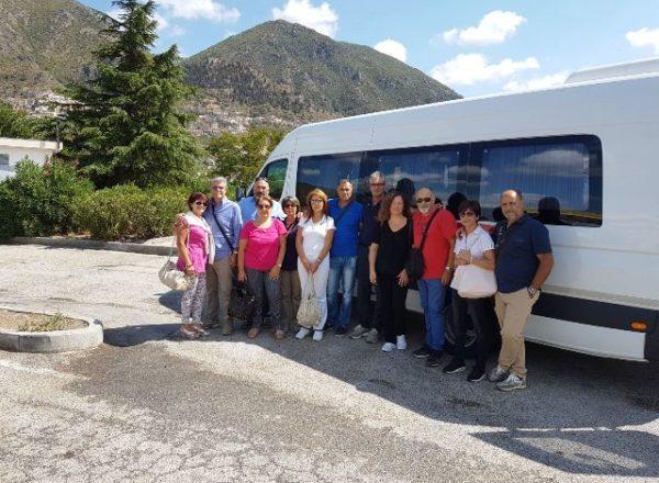 viaggio anci 09-2017 alfio ragazzi (1)