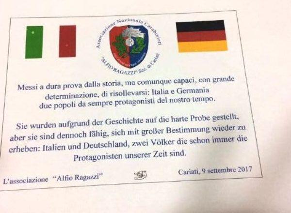 viaggio anci 09-2017 alfio ragazzi (14)