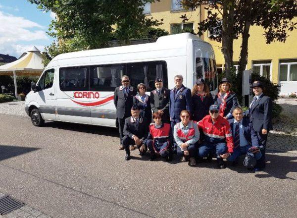 viaggio anci 09-2017 alfio ragazzi (19)