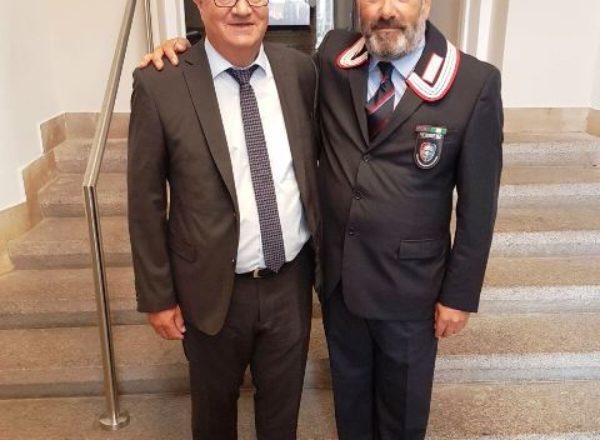 viaggio anci 09-2017 alfio ragazzi (2)