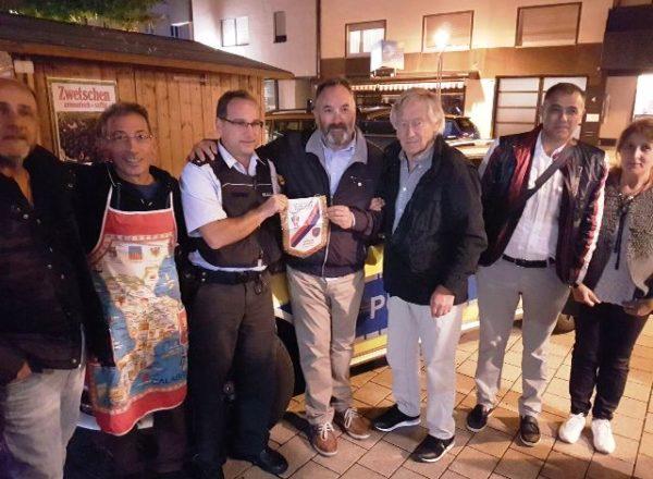 viaggio anci 09-2017 alfio ragazzi (23)