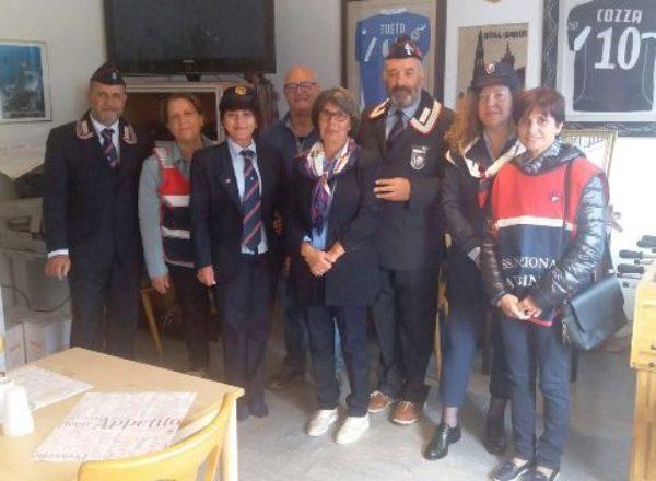 viaggio anci 09-2017 alfio ragazzi (29)