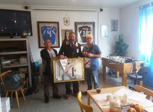 viaggio anci 09-2017 alfio ragazzi (6)