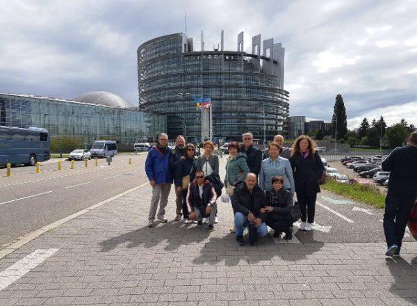 viaggio anci 09-2017 alfio ragazzi (7)
