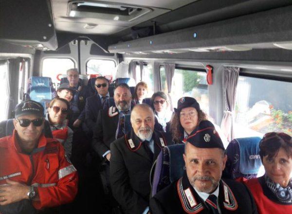 viaggio anci 09-2017 alfio ragazzi (8)